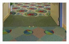 Floor-Coverings-home