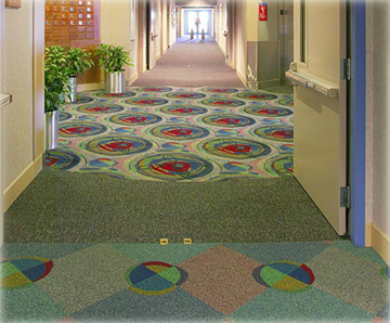 Circle-Carpet-web-sb